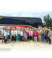 Group Travel